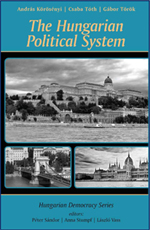 Hungarian Political System